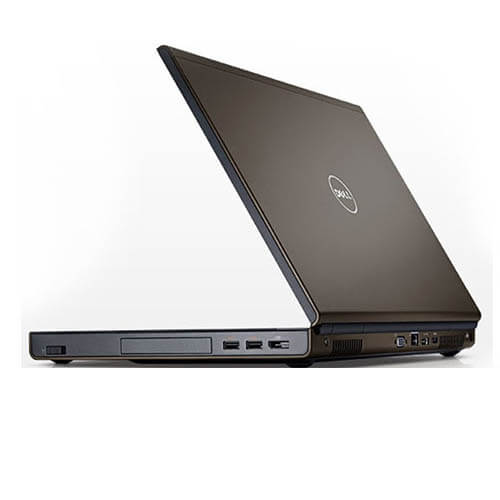 laptop-dell-precision-m4700
