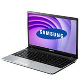 laptop-samsung-sx225
