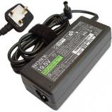Adapter Sony Vaio