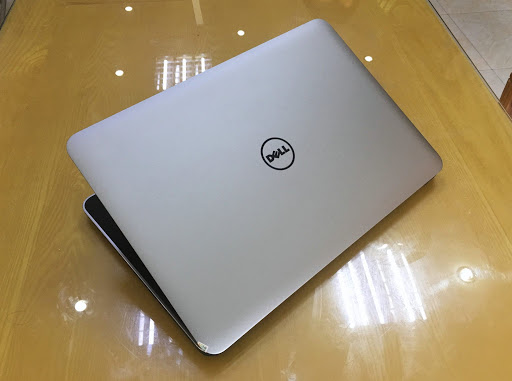 laptop-dell-precision-m3800-hai-phong