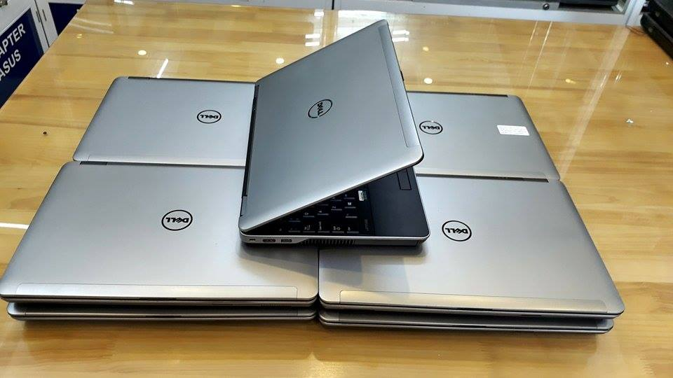 laptop-dell-latitude-e6540-i7-cu-hai-phong-1950
