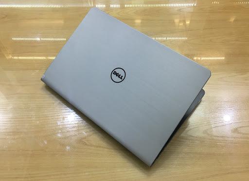 laptop-dell-inspiron-15-5548-cu-hai-phong