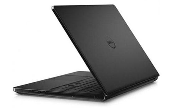 Đánh giá chi tiết Dell Ins N3558