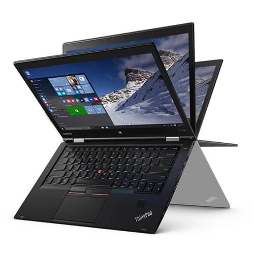 laptop-lenovo-thinkpad-x1-yoga-gen-1