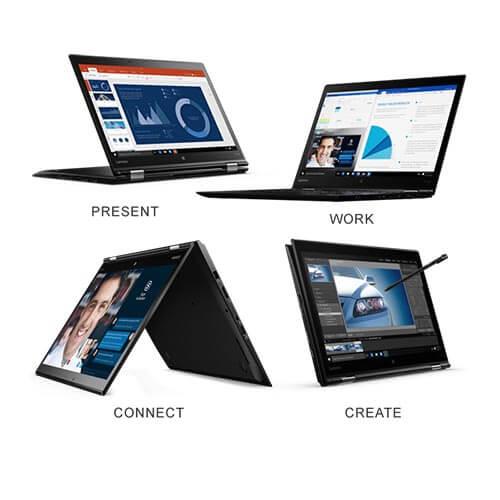 laptop-lenovo-thinkpad-x1-yoga-gen-1