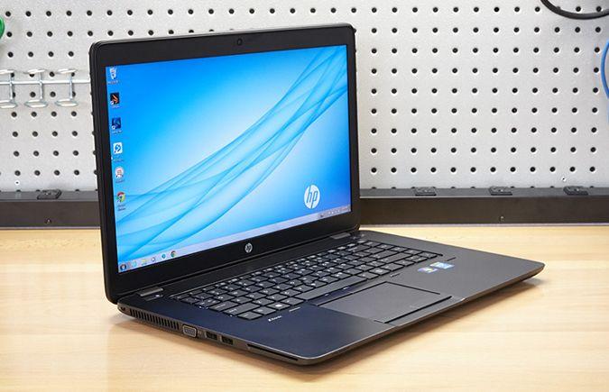 laptop-hp-zbook-14-g2-workstation-cu-hai-phong