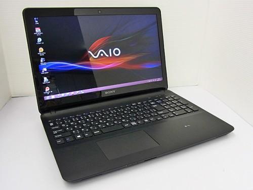 laptop-vaio-svf-1521a1j-hai-phong