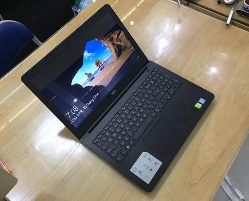 laptop-dell-inspiron-15-5557-hai-phong