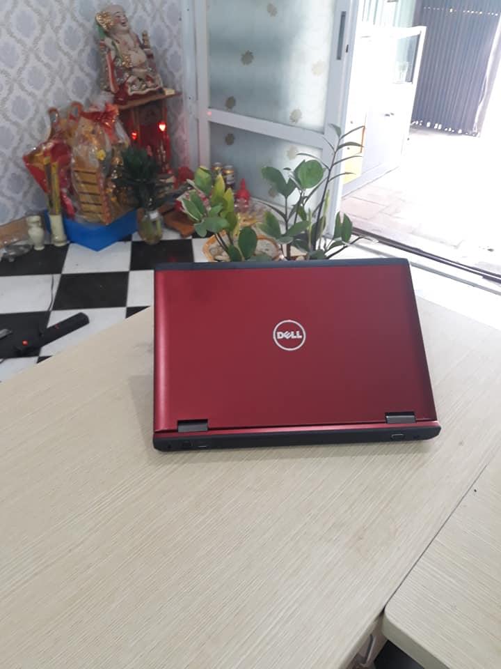 laptop-dell-vostro-3550-cu-hai-phong