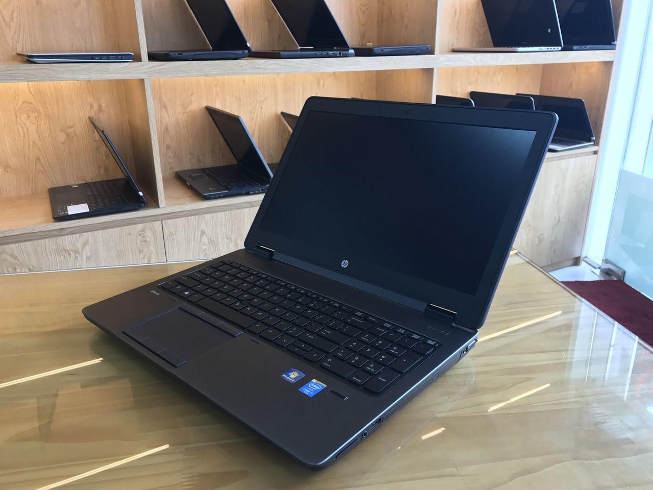 hp-zbook-15-g2-core-i7-4810mq-cu-hai-phong