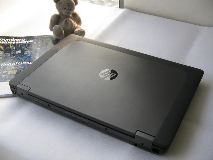 hp-zbook-15-g2-core-i7-4810mq-cu-hai-phong