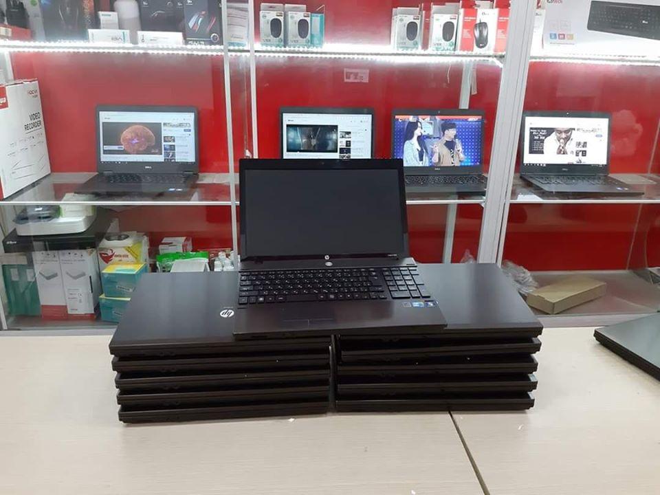 laptop HP Probook 4520s  i5 cũ hải phòng