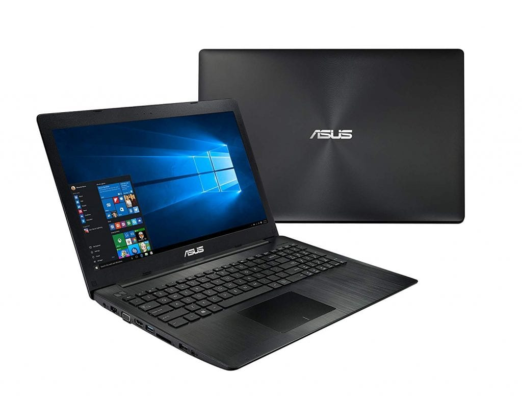 laptop-asus-x553s-cu-hai-phong