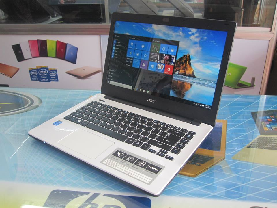 laptop-acer-aspire-e5-471