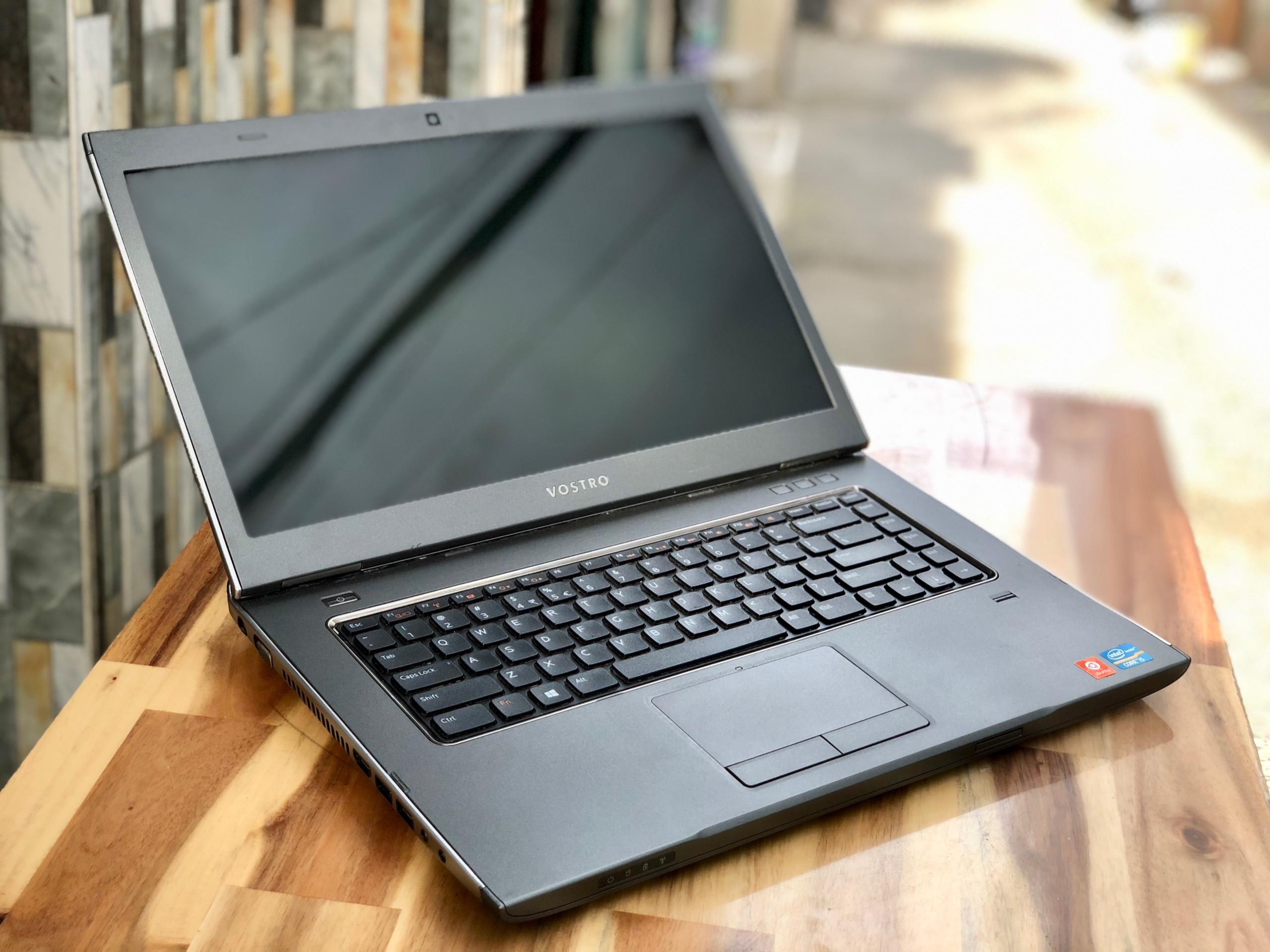 laptop-dell-vostro-3560-cu-hai-phong