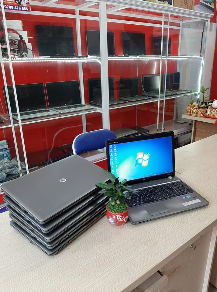 laptop-hpprobook-4545s-cu-hai-phong