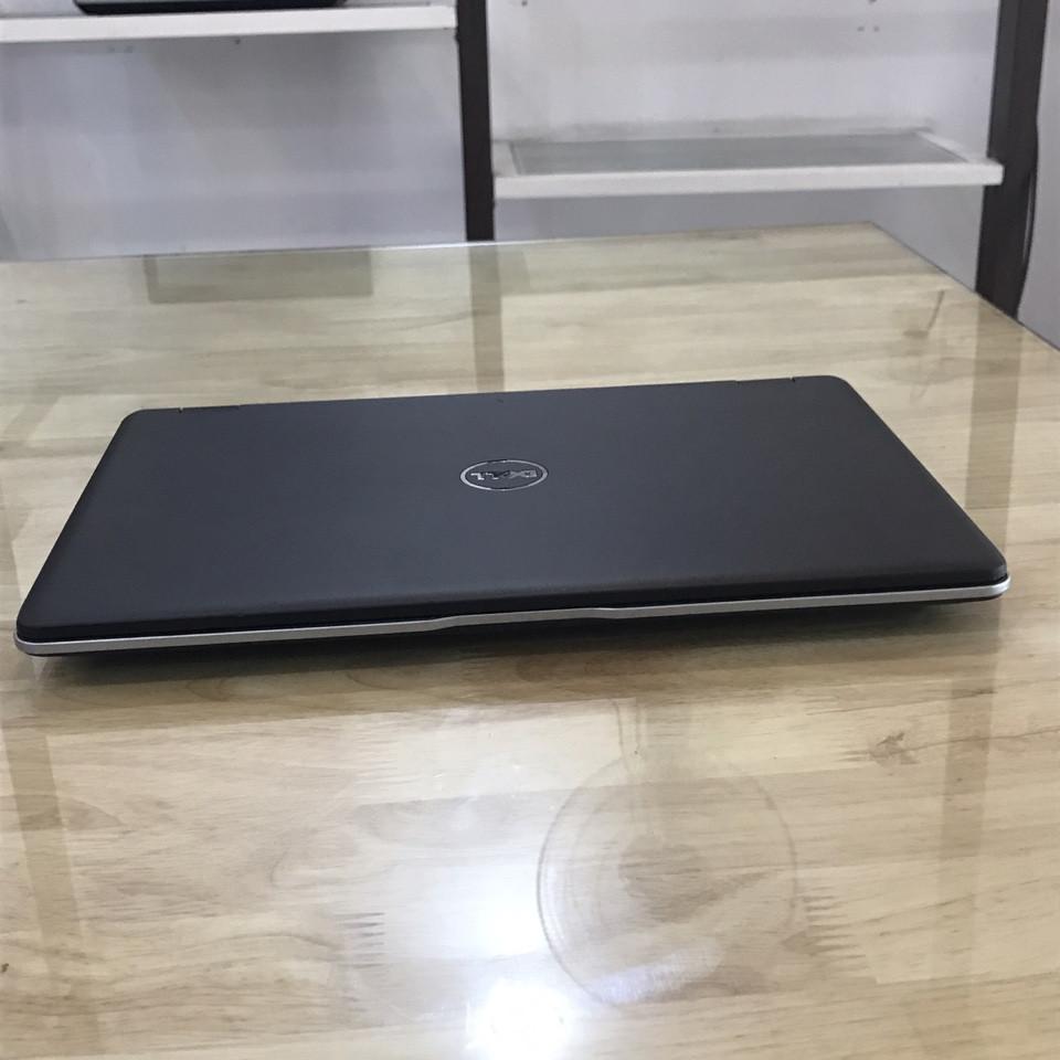 laptop-dell-latitude-6430u-cu-hai-phong-2411