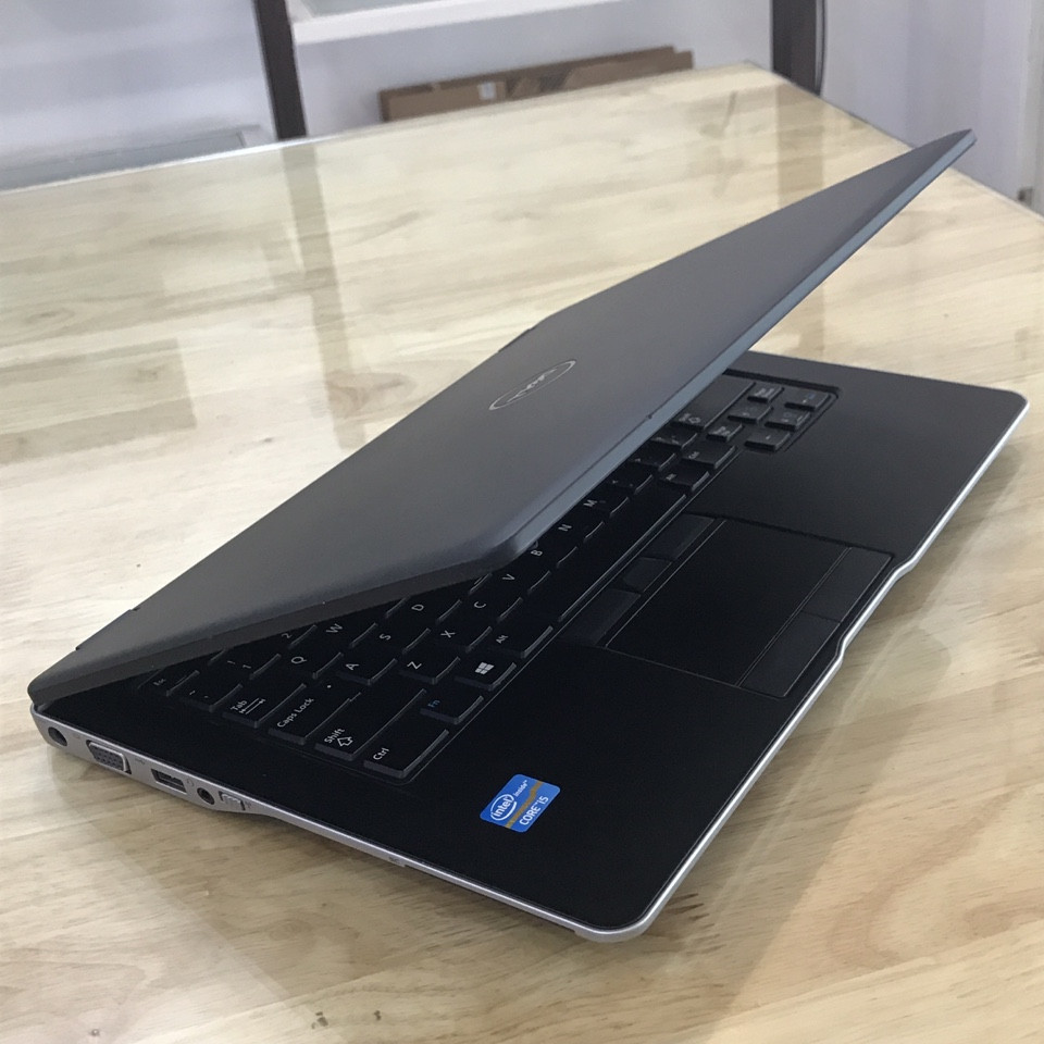 laptop-dell-latitude-6430u-cu-hai-phong-2411