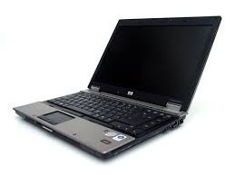 laptop-hp-elitebook-6930p