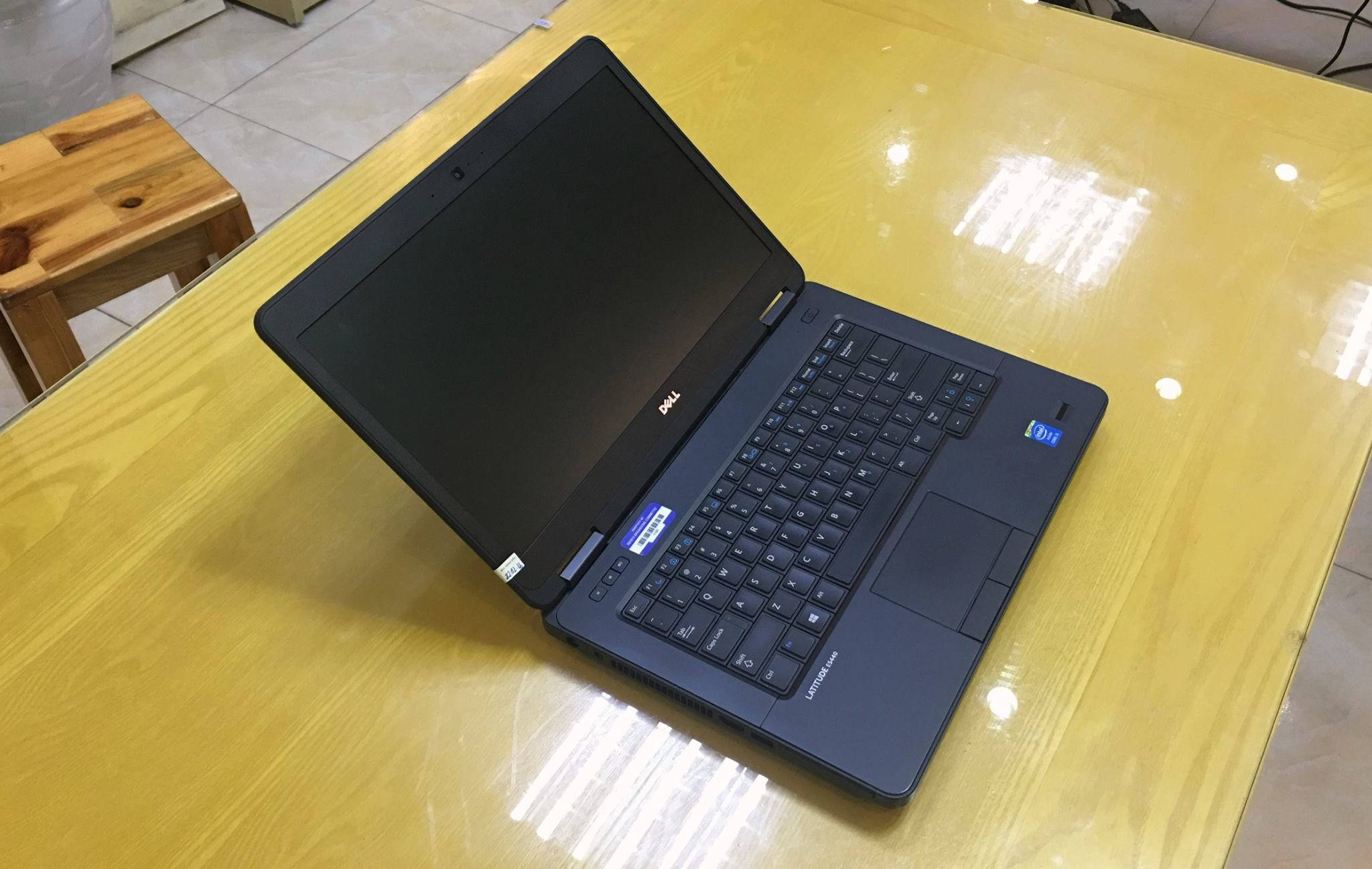 laptop-dell-latitude-e-5440-i7-cu-hai-phong