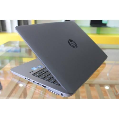 laptop-elitebook-850-g1-dep-nhu-duoc-boc-hop