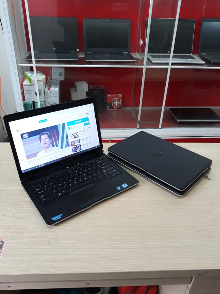 laptop-dell-latitude-e7450-cu-hai-phong-2282