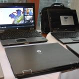 laptop-hp-elitebook-8540w-469