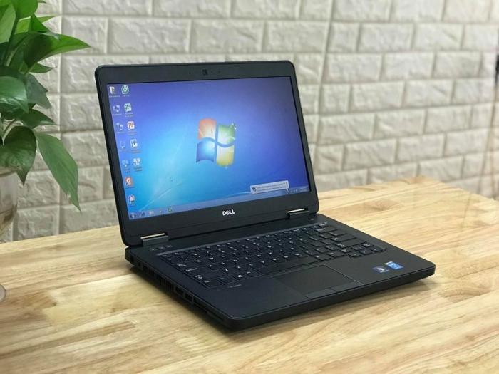 Laptop Dell Latitude E 5450 cũ hải phòng