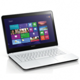 Laptop Sony Vaio VPCEH