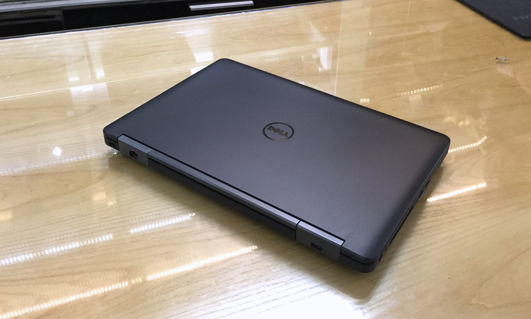 laptop-dell-latitude-e5540-cu-hai-phong-2197