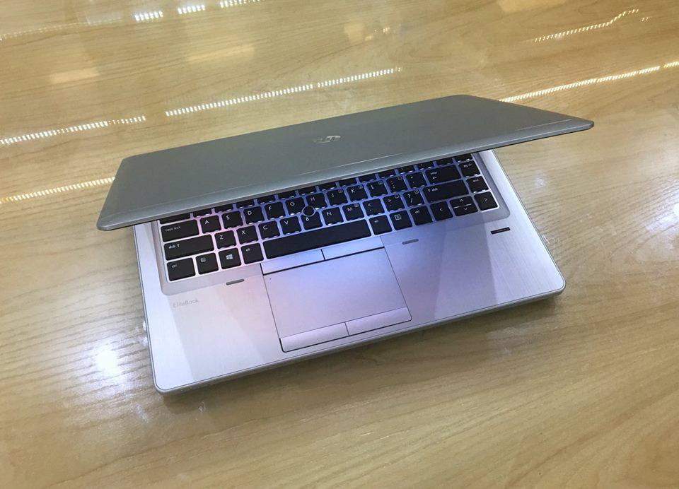 laptop-hp-elitebook-folio-9470m
