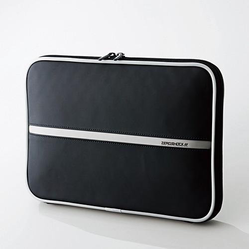 tui-dung-laptop