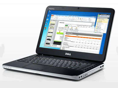 laptop-dell-vostro-1550-sieu-ben