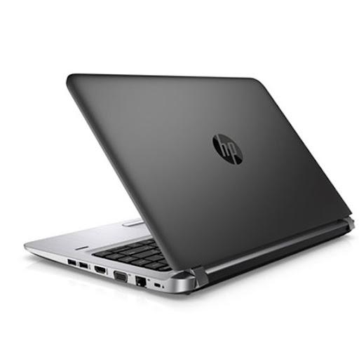 laptop-hp-348-g3-i3-cu-hai-phong