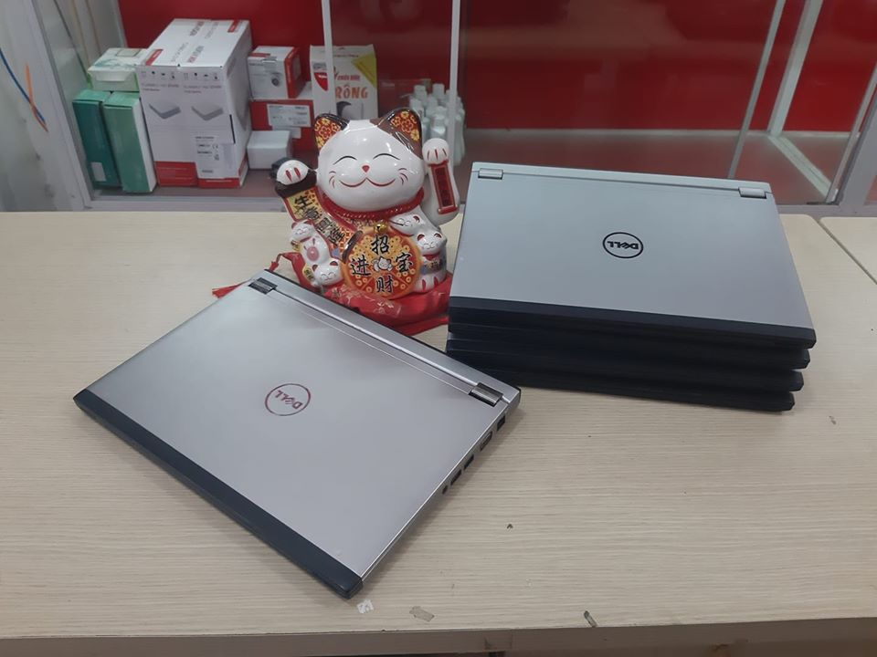 laptop-dell-vostro-v131-hai-phong