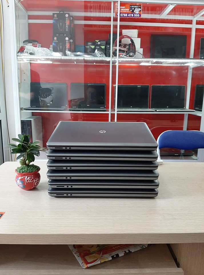 laptop-hp-probook-4540s-cu-hai-phong-2177