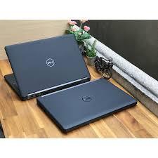 laptop-dell-latitude-e5550-cap-doanh-nhan