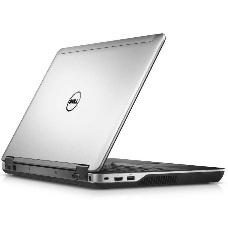 LAPTOP DELL LATITUDE E6540 I7