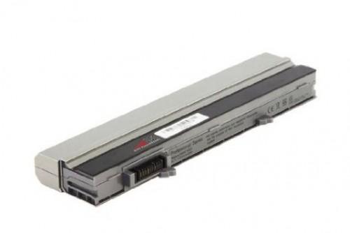Bán Pin Dell Latitude 4310 giá rẻ hp