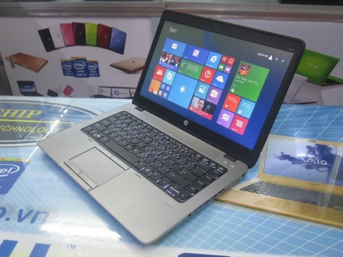 LAPTOP HP EliteBook 840 G1 core i5