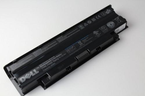 thay pin laptop hải phòng