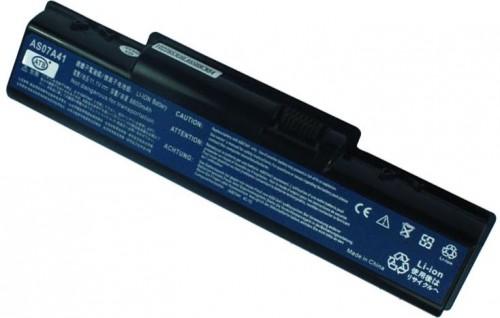 Battery ( pin ) acer 4736z