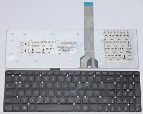 bàn phím asus k55