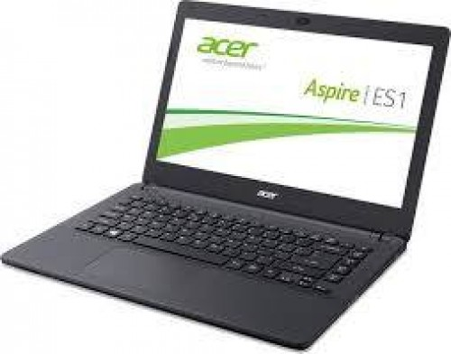 Laptop Acer Aspire ES1_411_214
