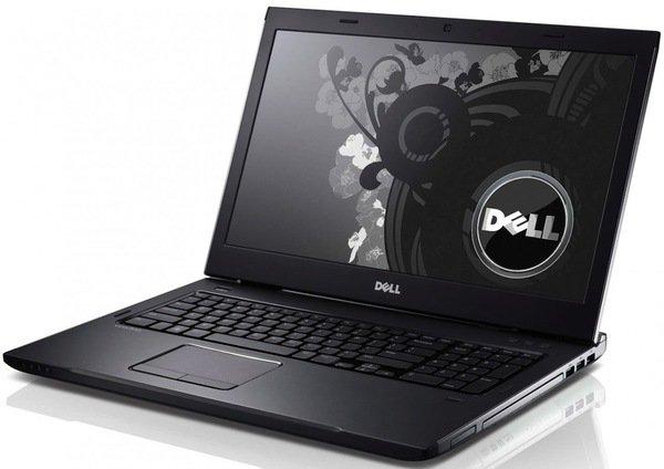 laptop-dell-vostro-3750