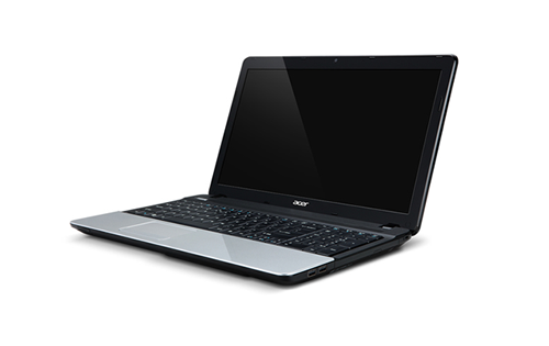 laptop-acer-aspire-e1-571-dep-nguyen-team