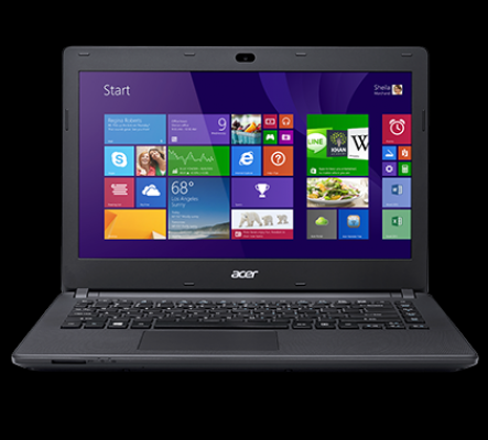 laptop-acer-es1_411