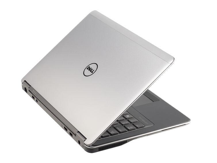 Thiết kế của Dell Latitude E7440