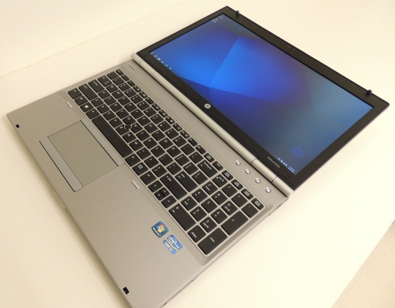 laptop-hp-elitebook-8560p