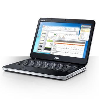 laptop-dell-vostro-1440